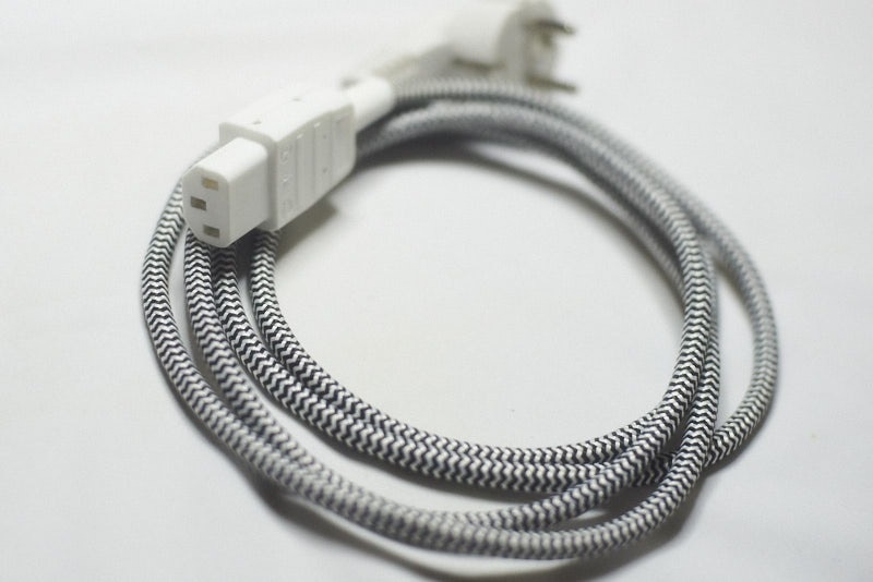 cable coton audiograal