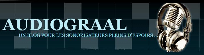 Audiograal